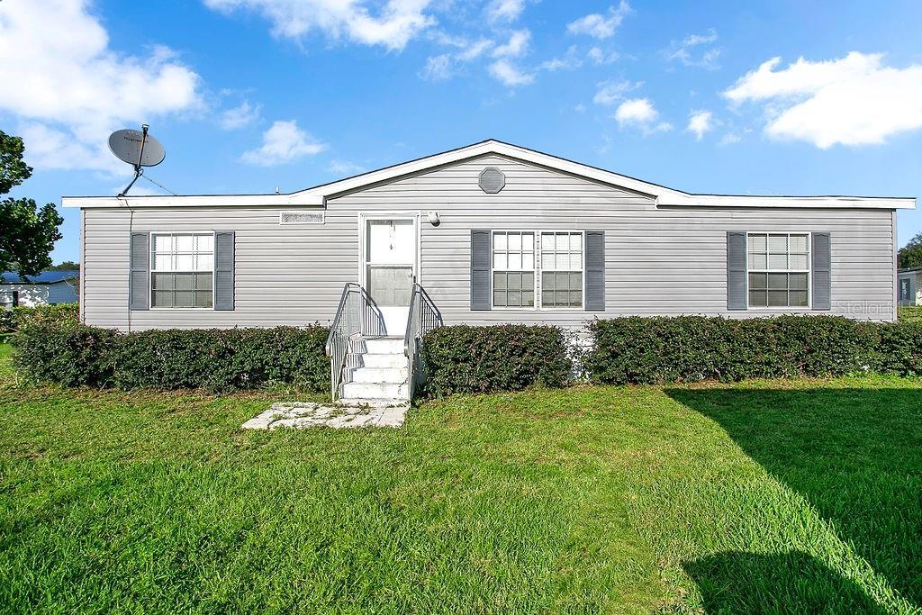 14029 ROSERUSH CT Property Photo - ASTATULA, FL real estate listing