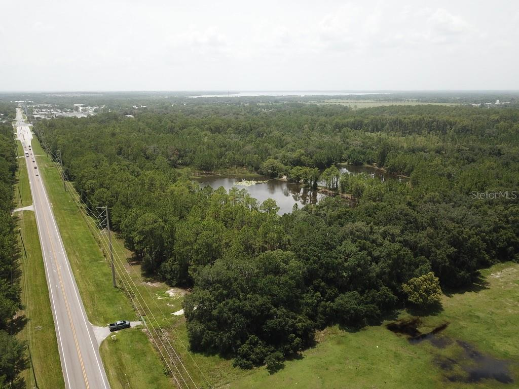 E COUNTY ROAD 44 Property Photo - EUSTIS, FL real estate listing
