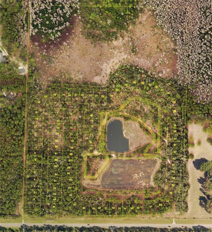 E County Road 44 Property Photo
