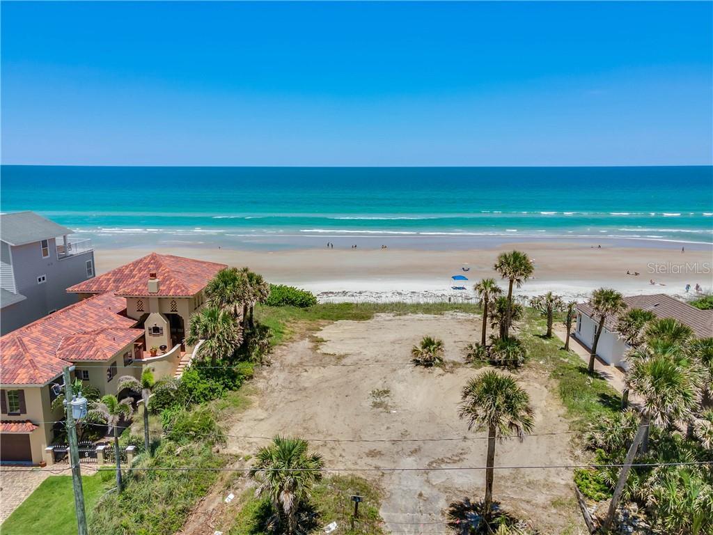 4017 S ATLANTIC AVENUE Property Photo - PORT ORANGE, FL real estate listing