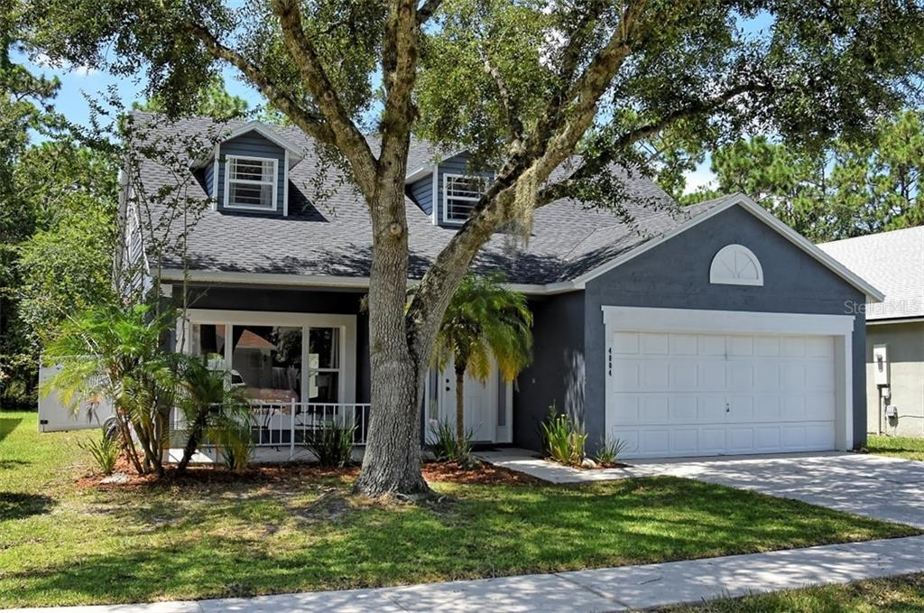 4004 FOREST ISLAND DR Property Photo - ORLANDO, FL real estate listing