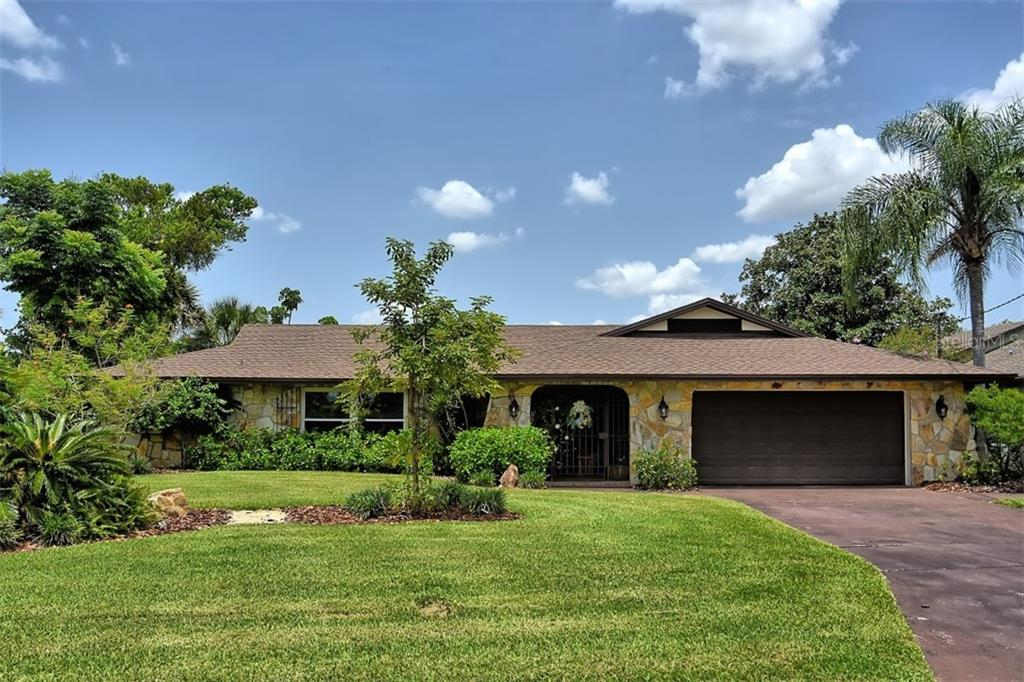 1010 MARABON AVE Property Photo - ORLANDO, FL real estate listing