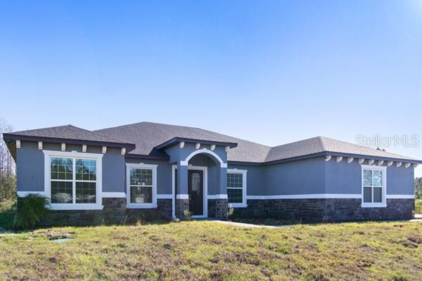 2215 BASTINGS AVE Property Photo - ORLANDO, FL real estate listing