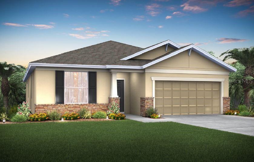 5625 WINTERBROOK WAY Property Photo - WINTER PARK, FL real estate listing