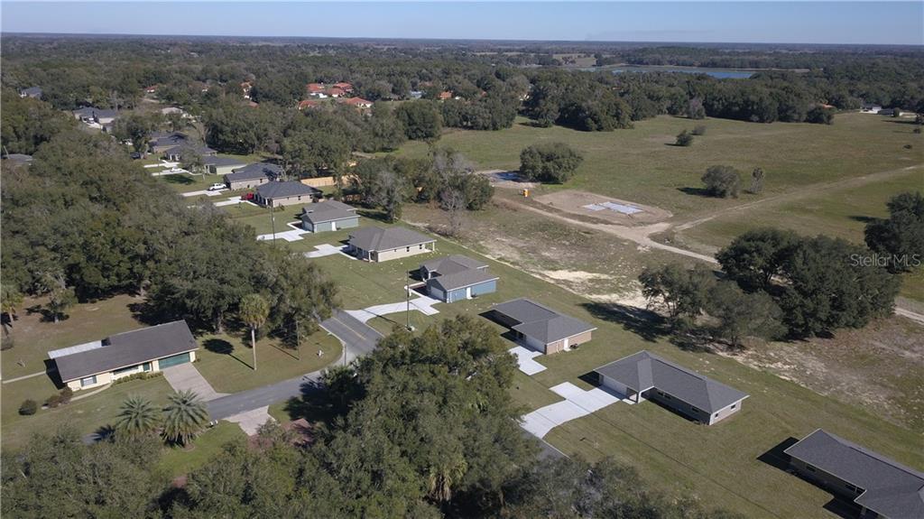 Citrus County Real Estate Listings Main Image