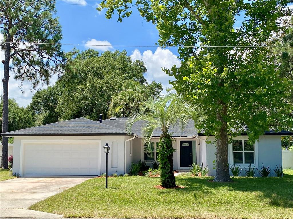 436 E ORANGE ST Property Photo - ALTAMONTE SPRINGS, FL real estate listing