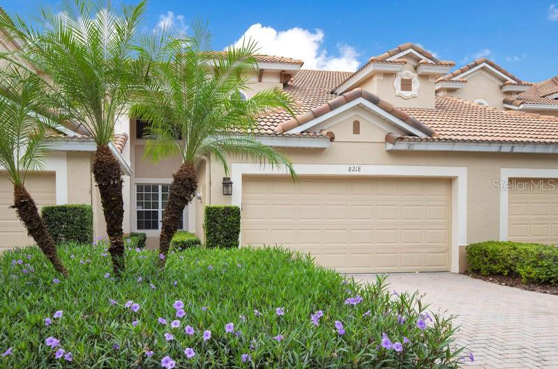 8218 Via Verona Property Photo