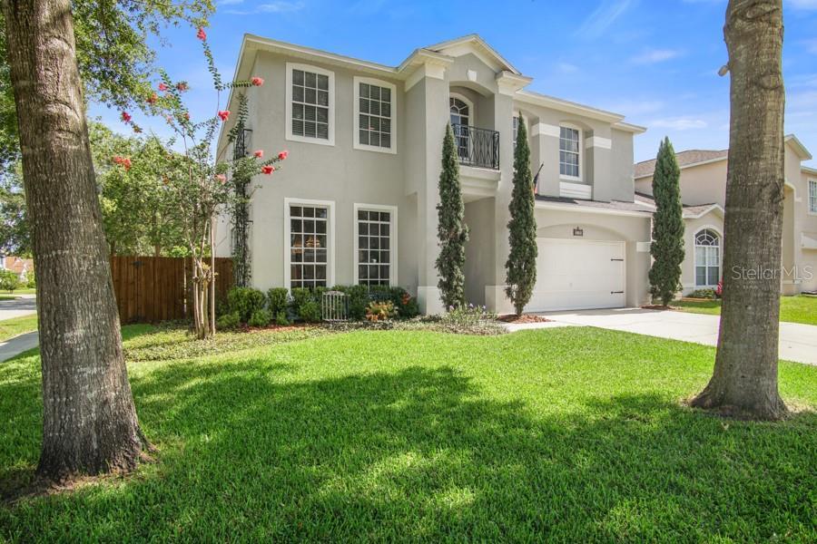 2139 KORAT LN Property Photo - MAITLAND, FL real estate listing