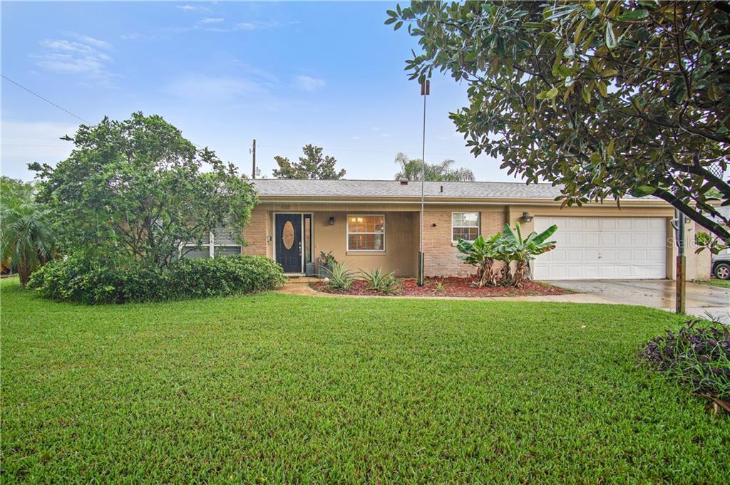 4510 FORELAND PL Property Photo - ORLANDO, FL real estate listing