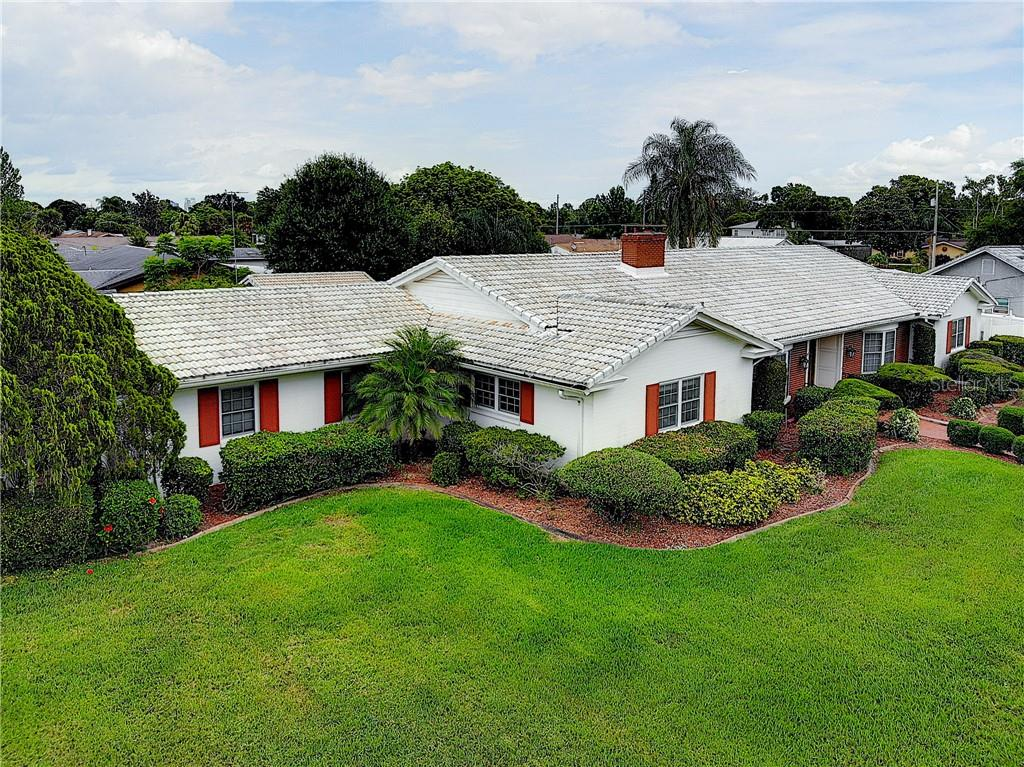 3219 GULFSTREAM RD Property Photo - ORLANDO, FL real estate listing