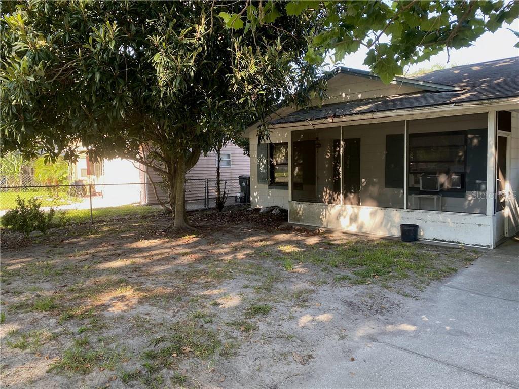 704 N LAKEWOOD AVE Property Photo - OCOEE, FL real estate listing