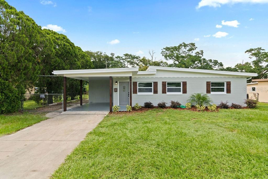 5601 LA COSTA DR Property Photo - ORLANDO, FL real estate listing