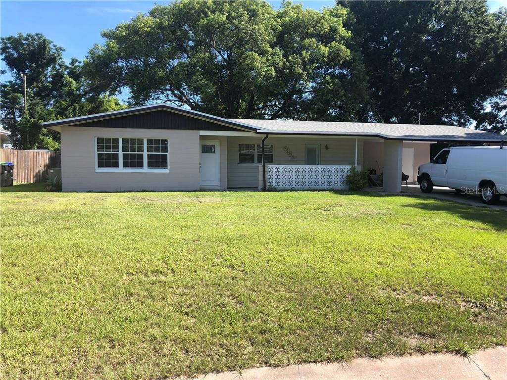 3027 NEEDLES DR Property Photo - ORLANDO, FL real estate listing