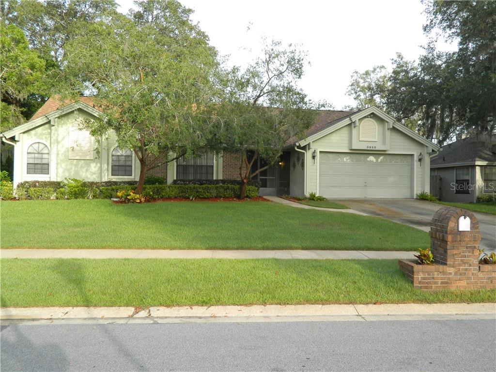 5950 GOLDENWOOD DR Property Photo - ORLANDO, FL real estate listing