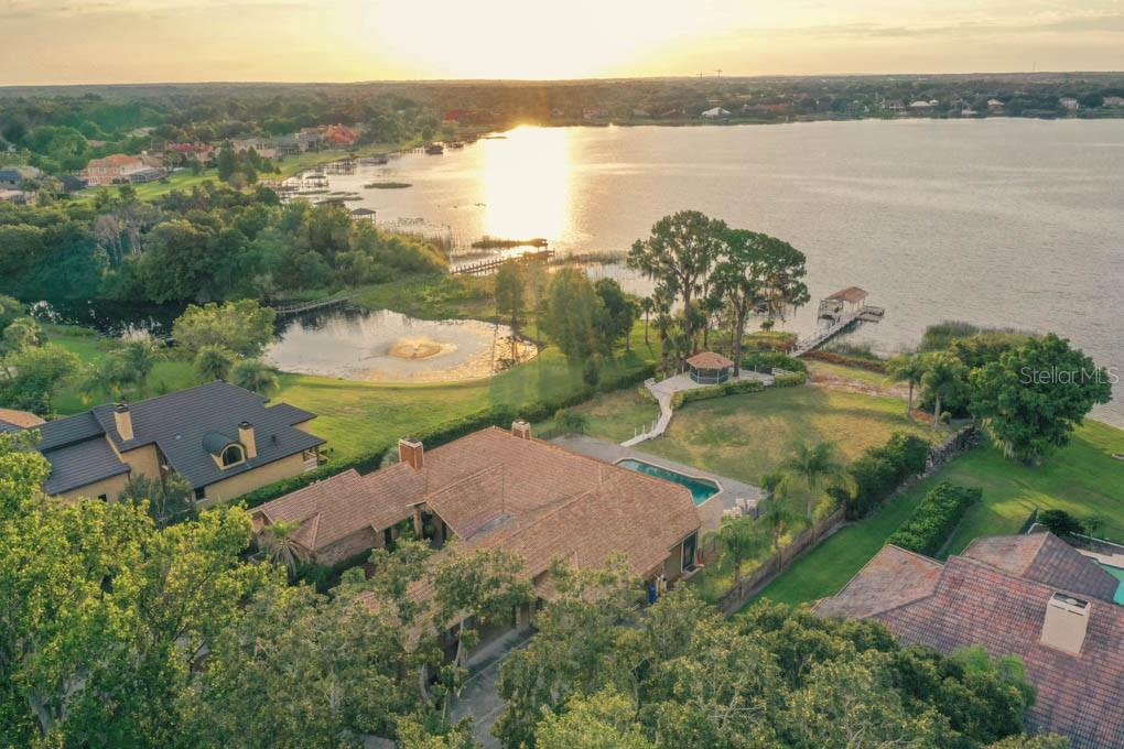 2916 SUNBITTERN CT Property Photo - WINDERMERE, FL real estate listing