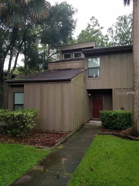 4714 Jasmine Creek Lane #1502 Property Photo