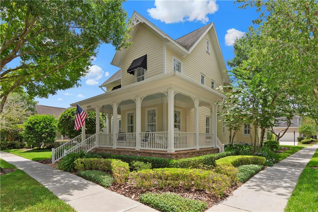 998 JUEL ST Property Photo - ORLANDO, FL real estate listing