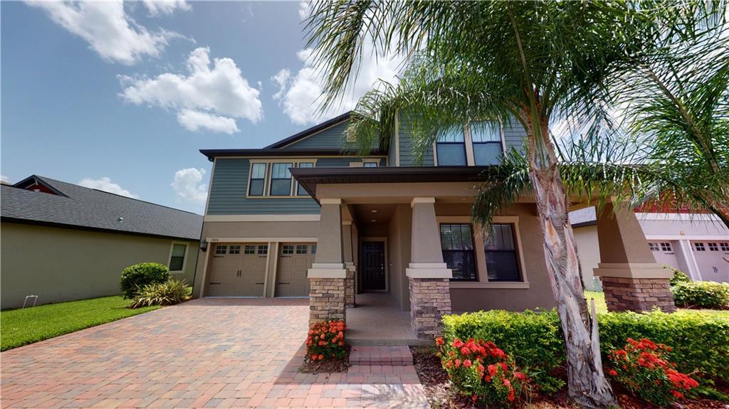 7474 FAIRGROVE AVE Property Photo - WINDERMERE, FL real estate listing
