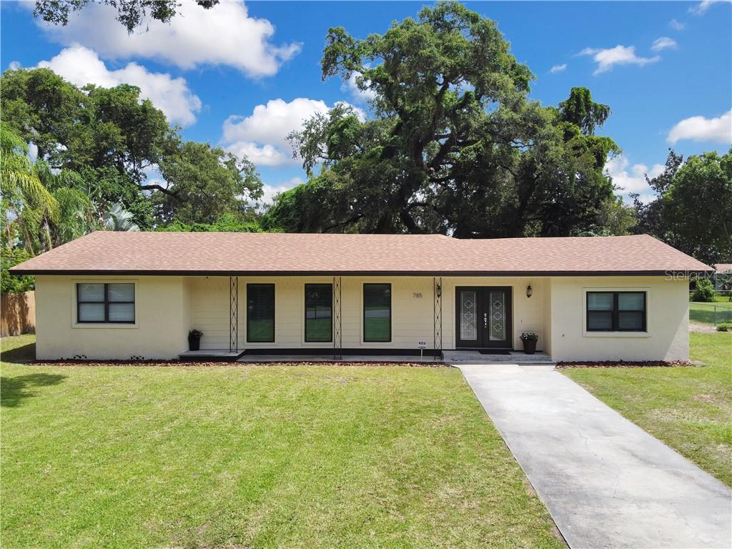 785 30TH STREET Property Photo - ORLANDO, FL real estate listing