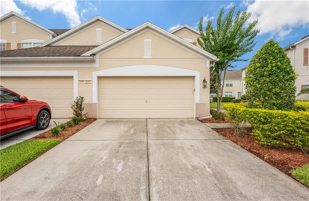 1592 SHALLCROSS AVE Property Photo - ORLANDO, FL real estate listing