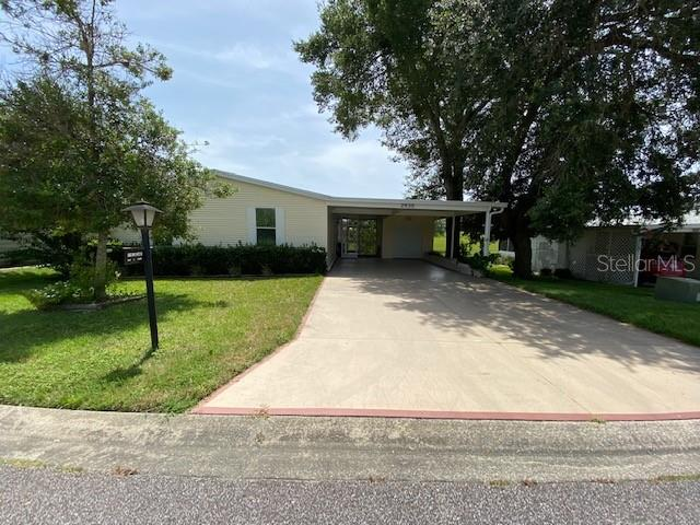 2835 MYRTLE OAK LANE #R 50 Property Photo - ZELLWOOD, FL real estate listing