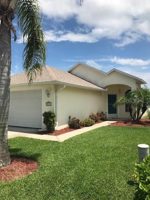 571 PRISCILLA PL Property Photo - MERRITT ISLAND, FL real estate listing