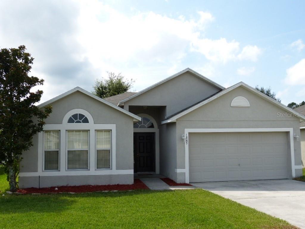 1845 CORNER MEADOW CIR Property Photo - ORLANDO, FL real estate listing