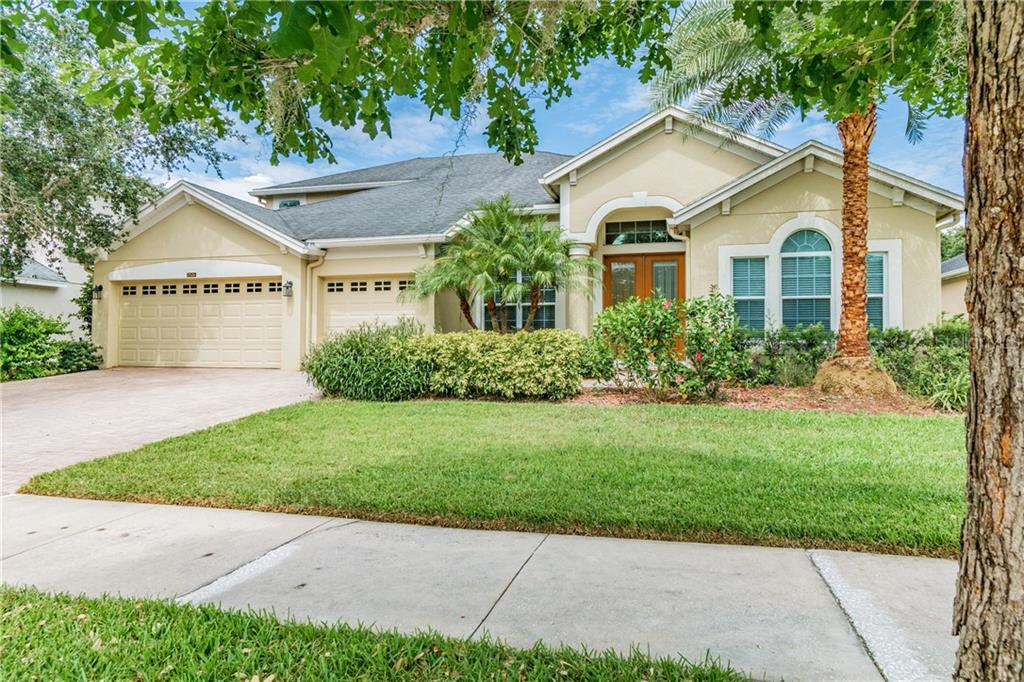 12535 DALLINGTON TER Property Photo - WINTER GARDEN, FL real estate listing