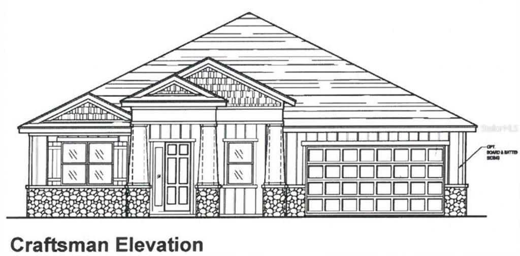 224 CYAN AVENUE Property Photo - DAYTONA BEACH, FL real estate listing