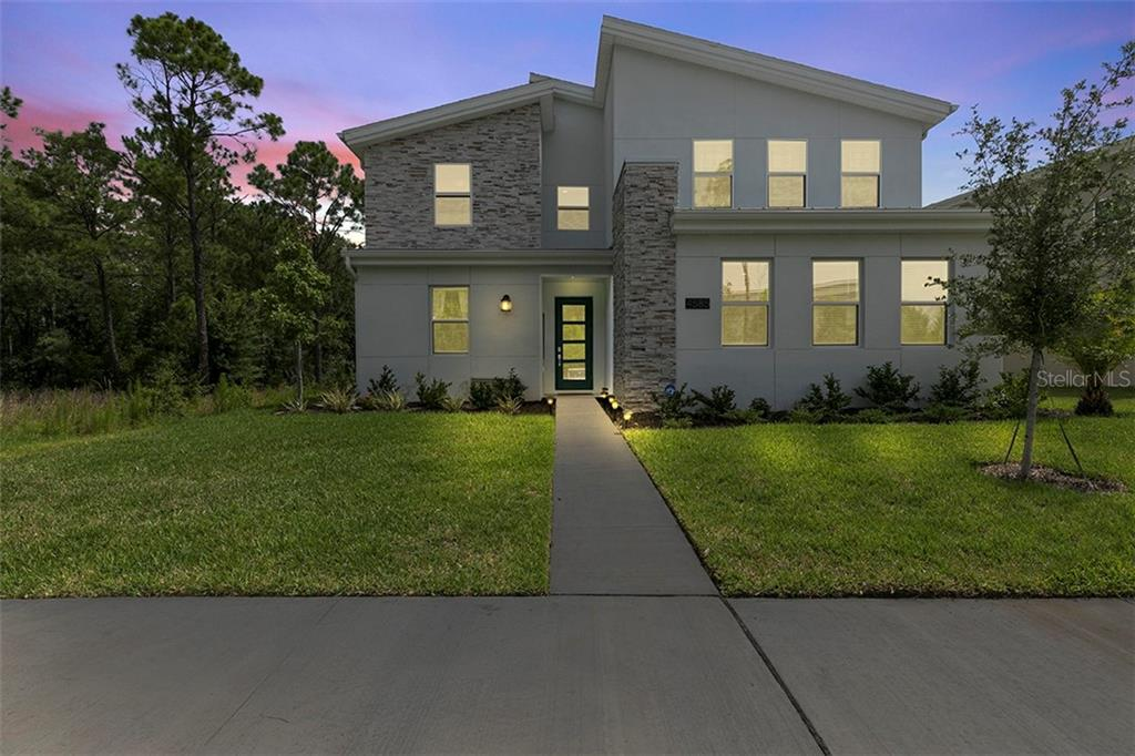 4585 TARGET BLVD Property Photo - KISSIMMEE, FL real estate listing