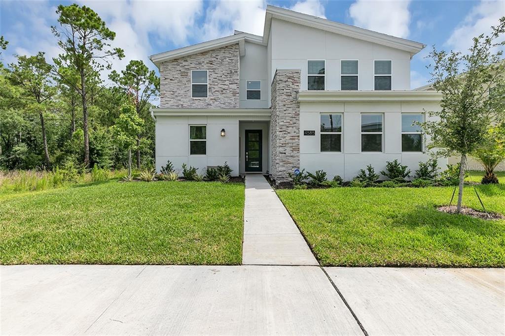 4585 TARGET BOULEVARD Property Photo - KISSIMMEE, FL real estate listing