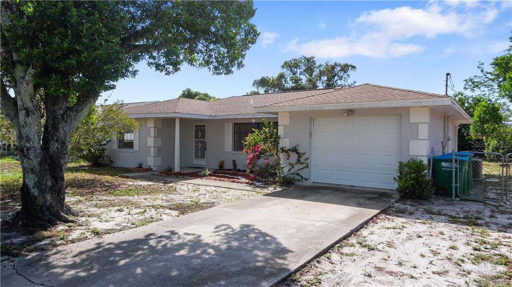 1363 PROVIDENCE BLVD Property Photo - DELTONA, FL real estate listing