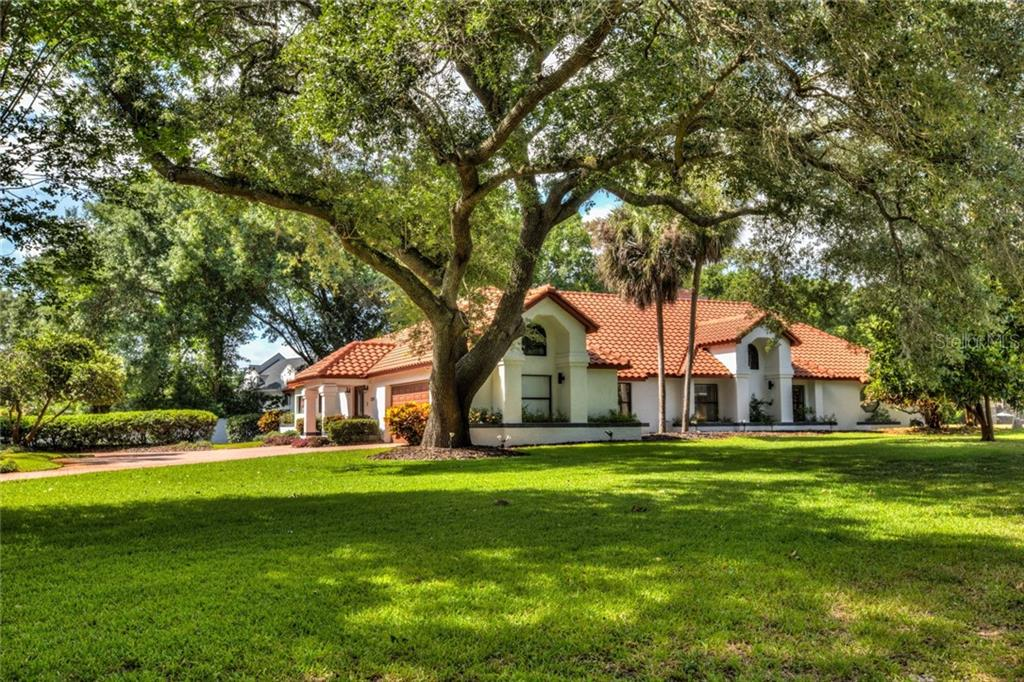 3352 WAX BERRY CT Property Photo - WINDERMERE, FL real estate listing