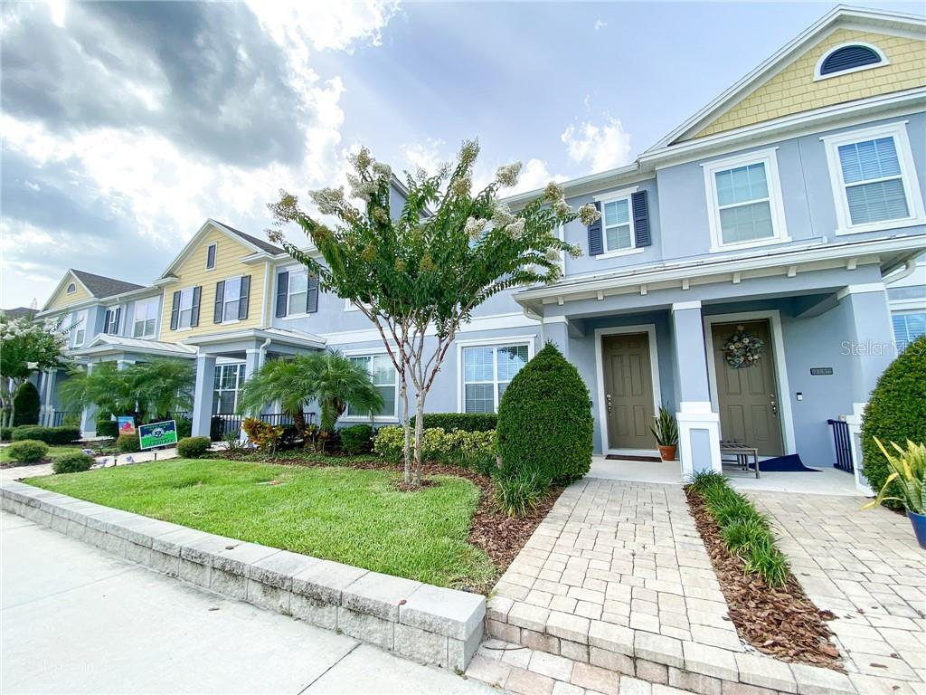11842 WATER RUN ALY Property Photo - WINDERMERE, FL real estate listing