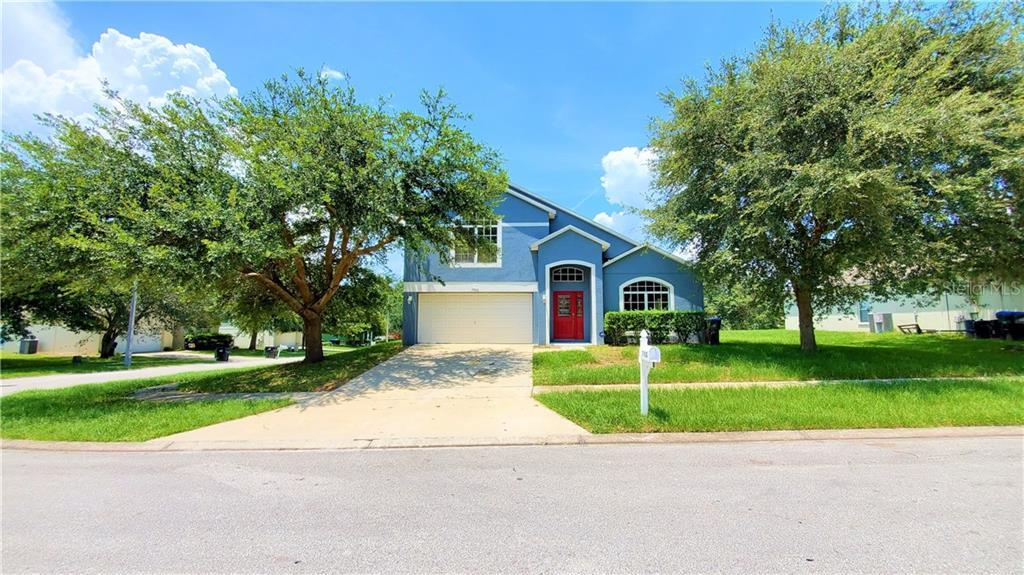 7952 REX HILL TRL Property Photo - ORLANDO, FL real estate listing