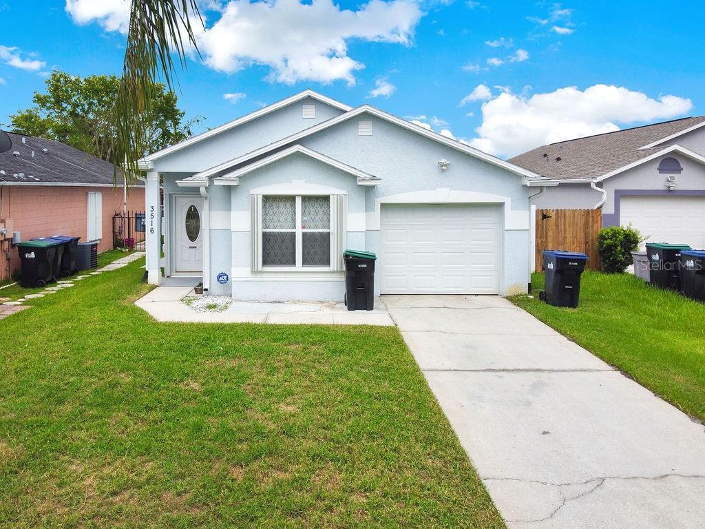3516 MILLPOOL CT Property Photo - ORLANDO, FL real estate listing