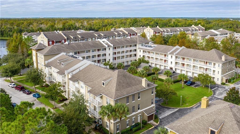 Artisan Club Condo Ph 04 Real Estate Listings Main Image