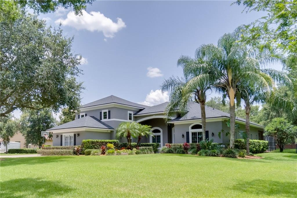 13717 LAKE CAWOOD DR Property Photo - WINDERMERE, FL real estate listing
