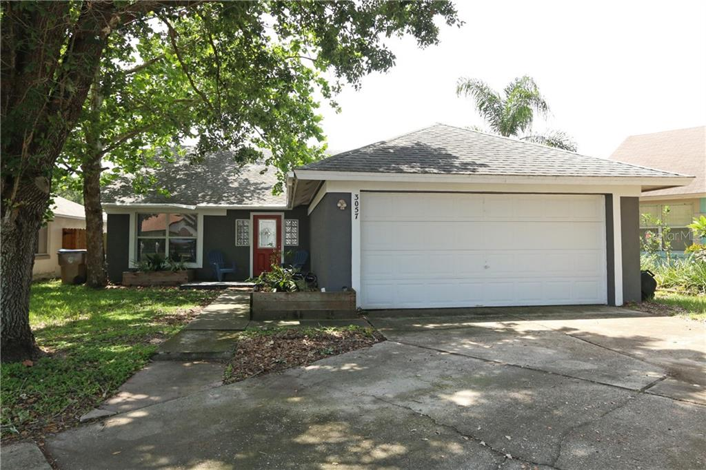 3057 BLOOMSBURY DR Property Photo - KISSIMMEE, FL real estate listing