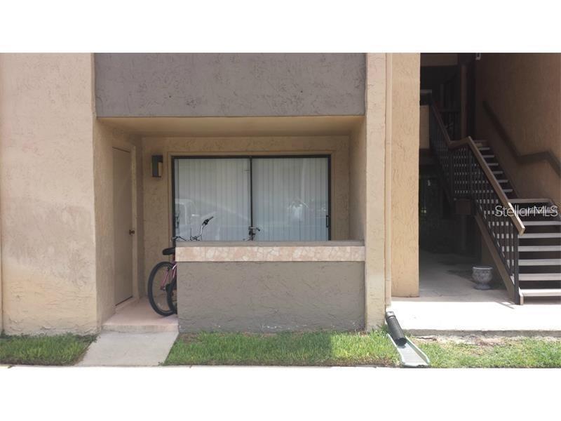 5045 Vineland Road #104 Property Photo