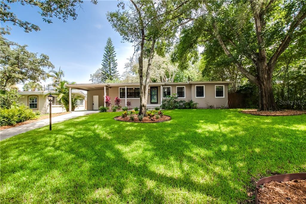 3217 RAVEN RD Property Photo - ORLANDO, FL real estate listing