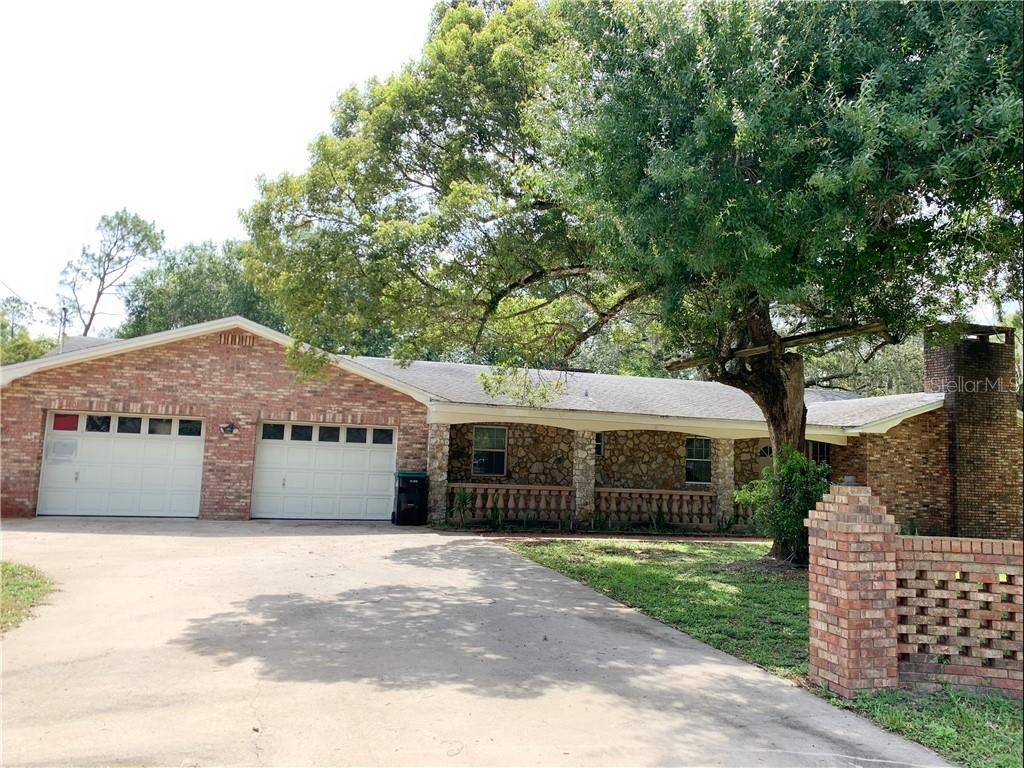 505 STORY PARTIN RD Property Photo - ORLANDO, FL real estate listing