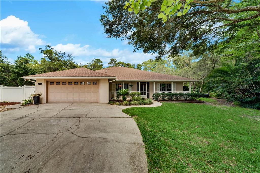 2460 REED ELLIS ROAD Property Photo - OSTEEN, FL real estate listing