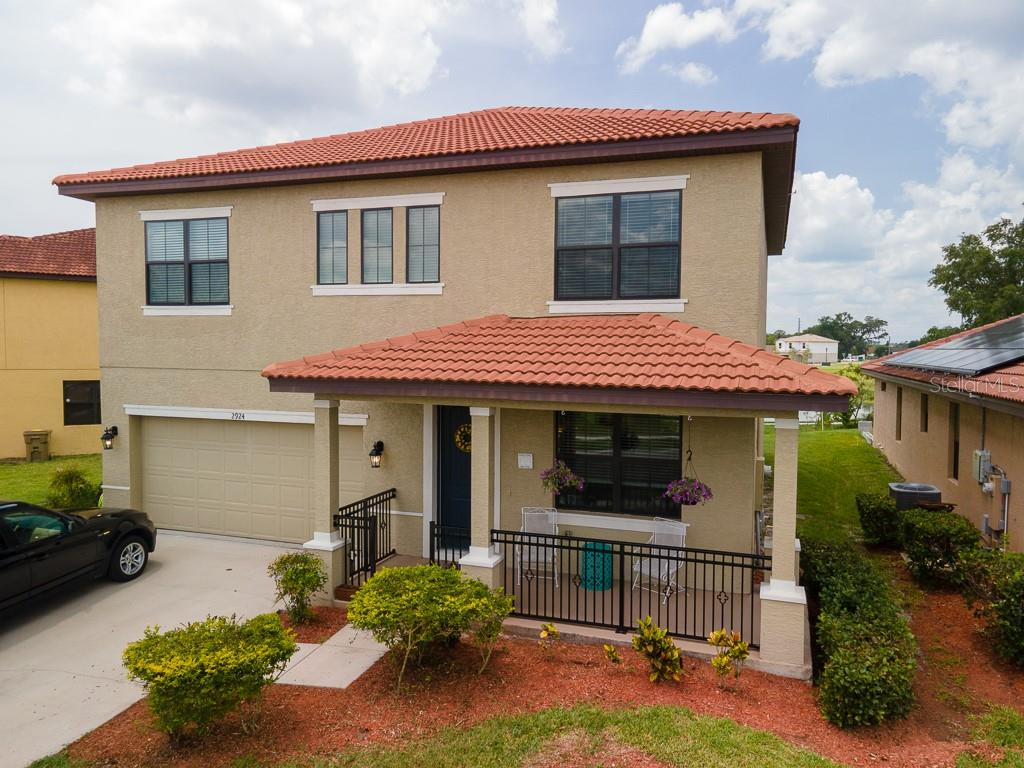 2924 CASABELLA DR Property Photo - KISSIMMEE, FL real estate listing
