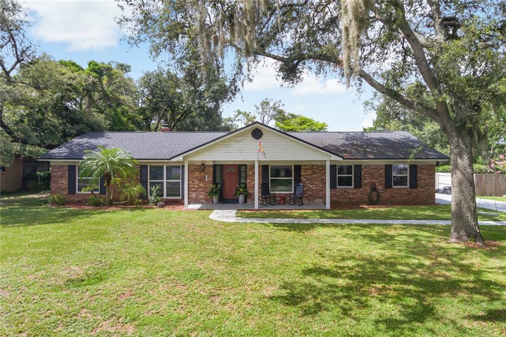 1340 BOYER ST Property Photo - LONGWOOD, FL real estate listing