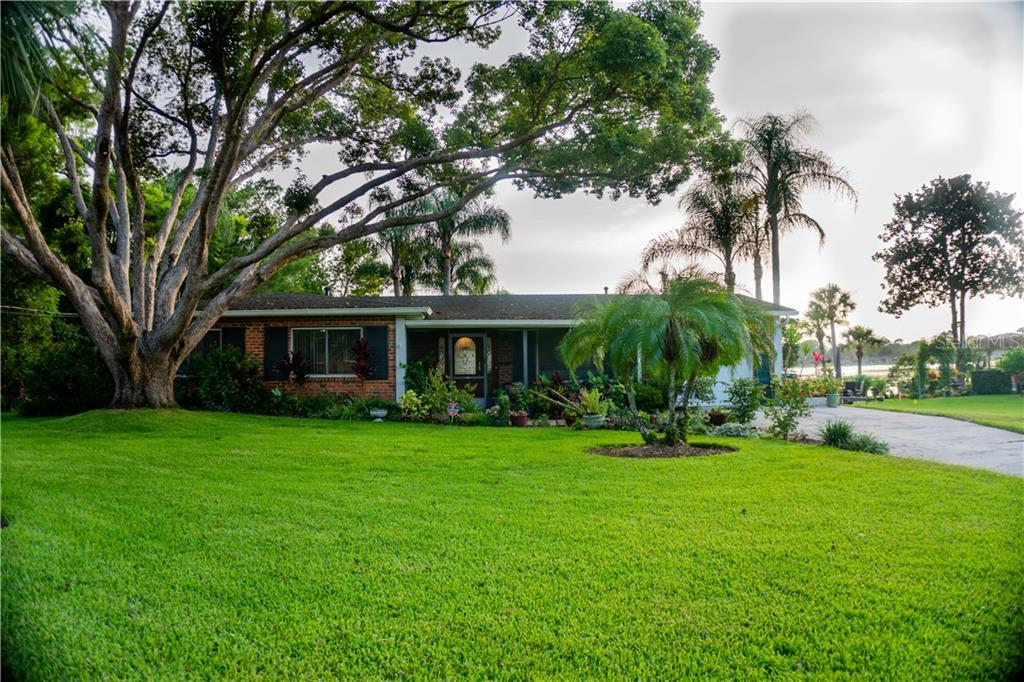 1094 ELGROVE DR Property Photo - DELTONA, FL real estate listing