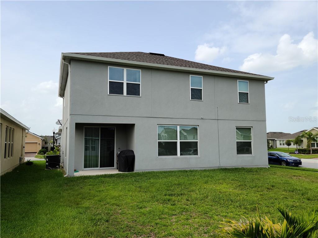 3948 Green Sabal Dr Property Photo 4