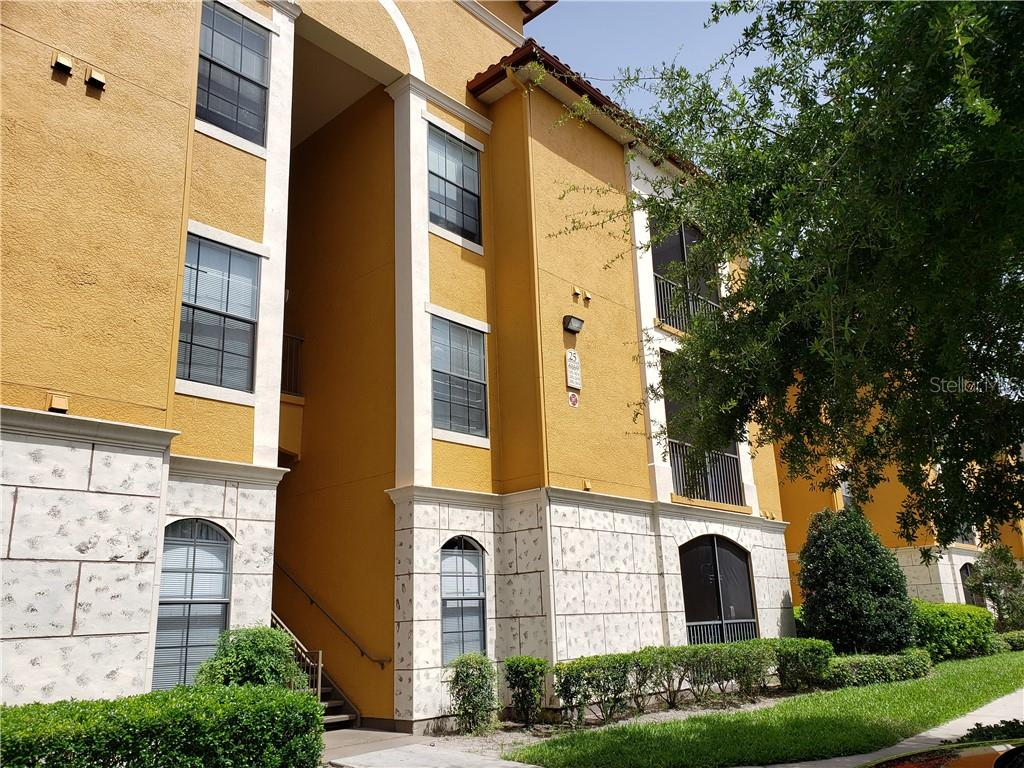 6169 METROWEST BLVD #202 Property Photo - ORLANDO, FL real estate listing
