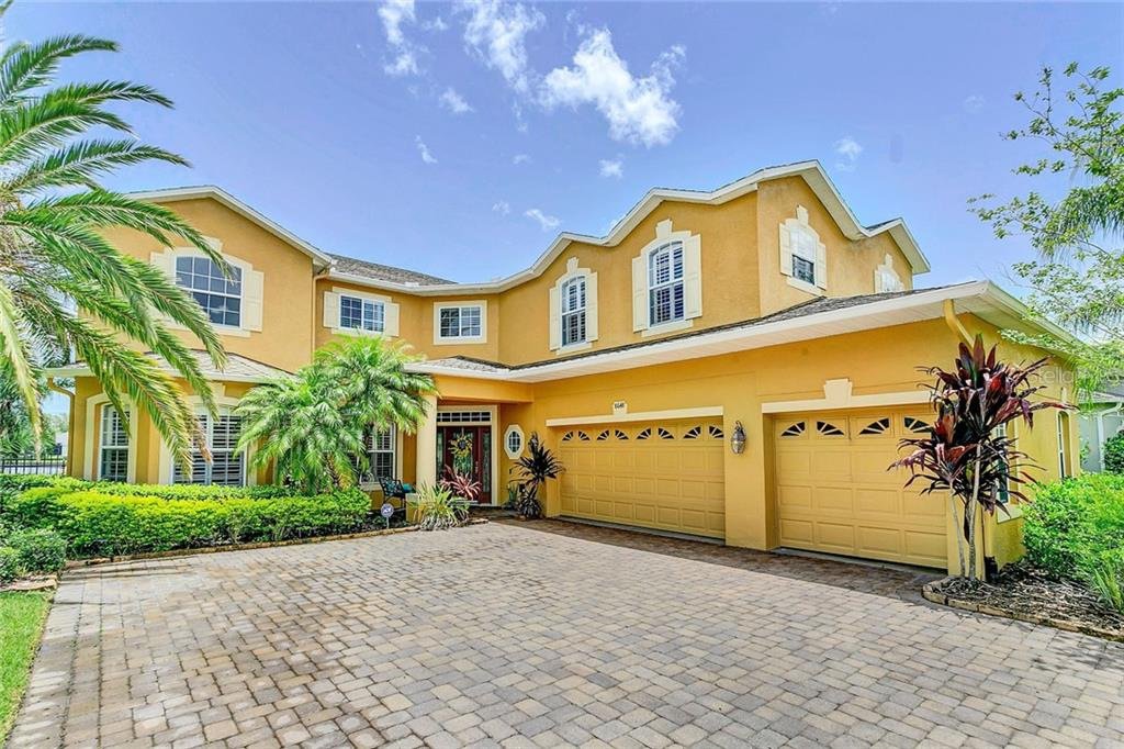 8648 WARWICK SHORE XING Property Photo - ORLANDO, FL real estate listing