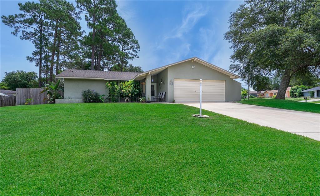 175 CHAMPLAIN DR Property Photo - DELTONA, FL real estate listing